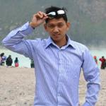 Indrajaya