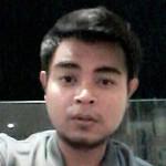 Rendaryanto