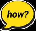icon-how